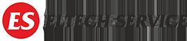 Eltech Service